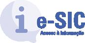 Sistema Eletrônico do Serviço de Informação ao Cidadão do Sesc Mato Grosso do Sul